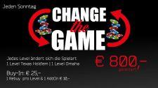 cccsalzbug-change800