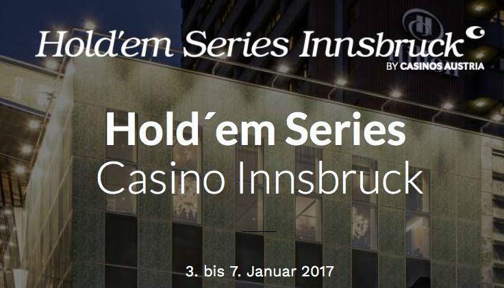 maybebop, casino innsbruck, 25. januar