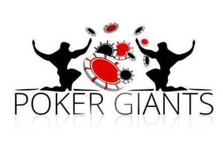 Poker Bremen