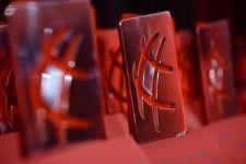 American Poker Awards – Lifetime Award für Mori Eskandani
