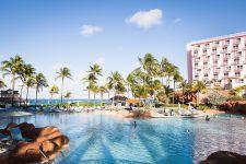 Ready for the PokerStars Championship Bahamas?