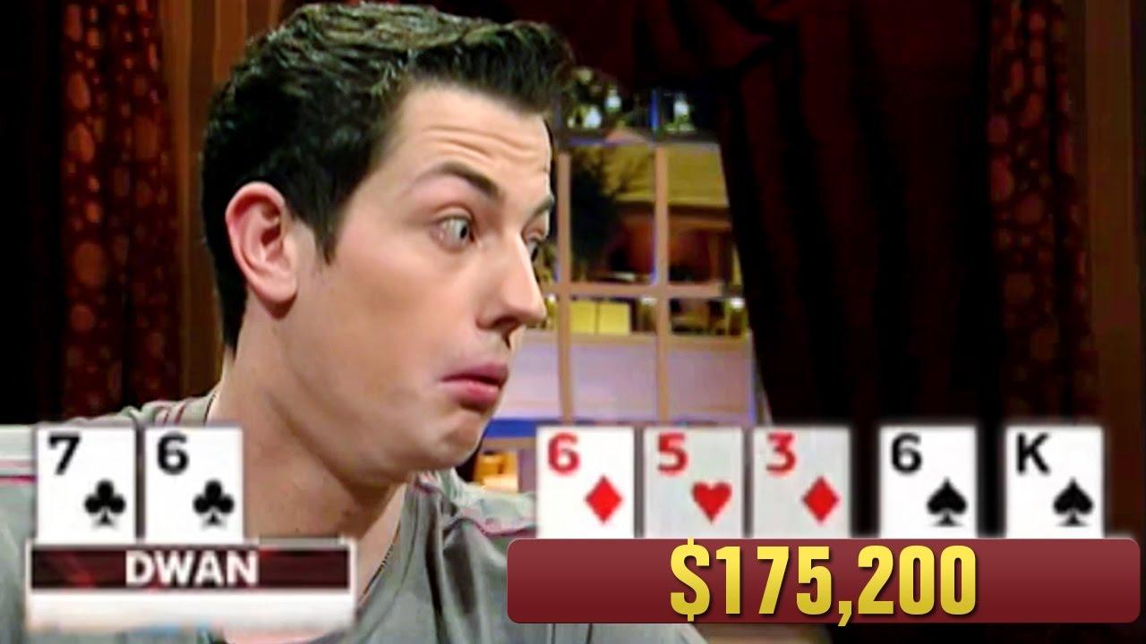 online casino poker king com einloggen