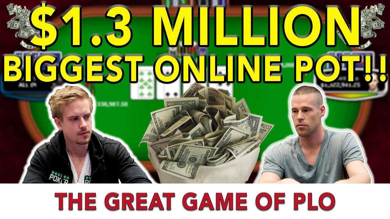 online casino forum online casino erstellen
