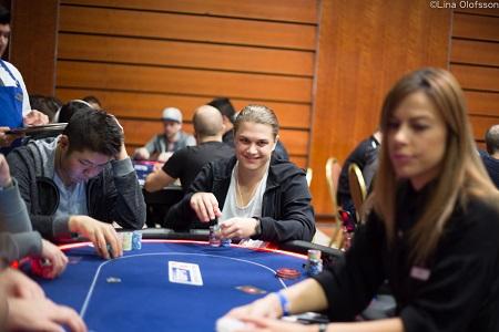 Poker ErgebniГџe