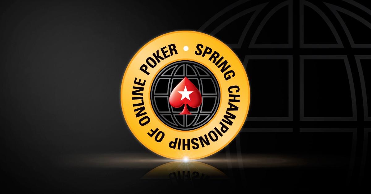 Grosvenor casino free spins