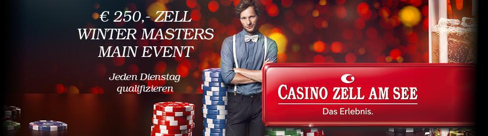 online casino erstellen spielen casino