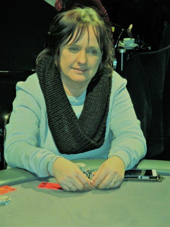 ice poker bremen
