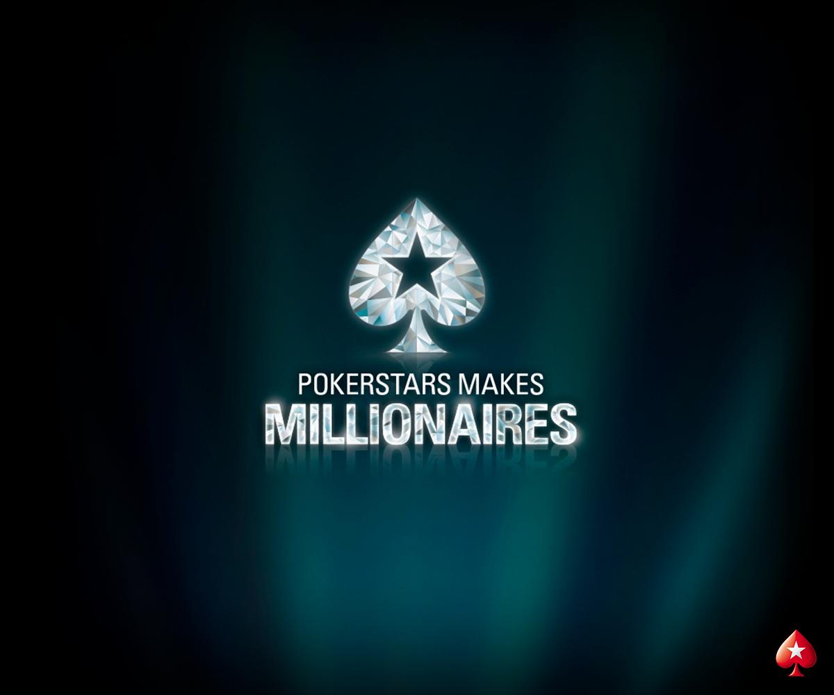 pokerstars einloggen Emsdetten