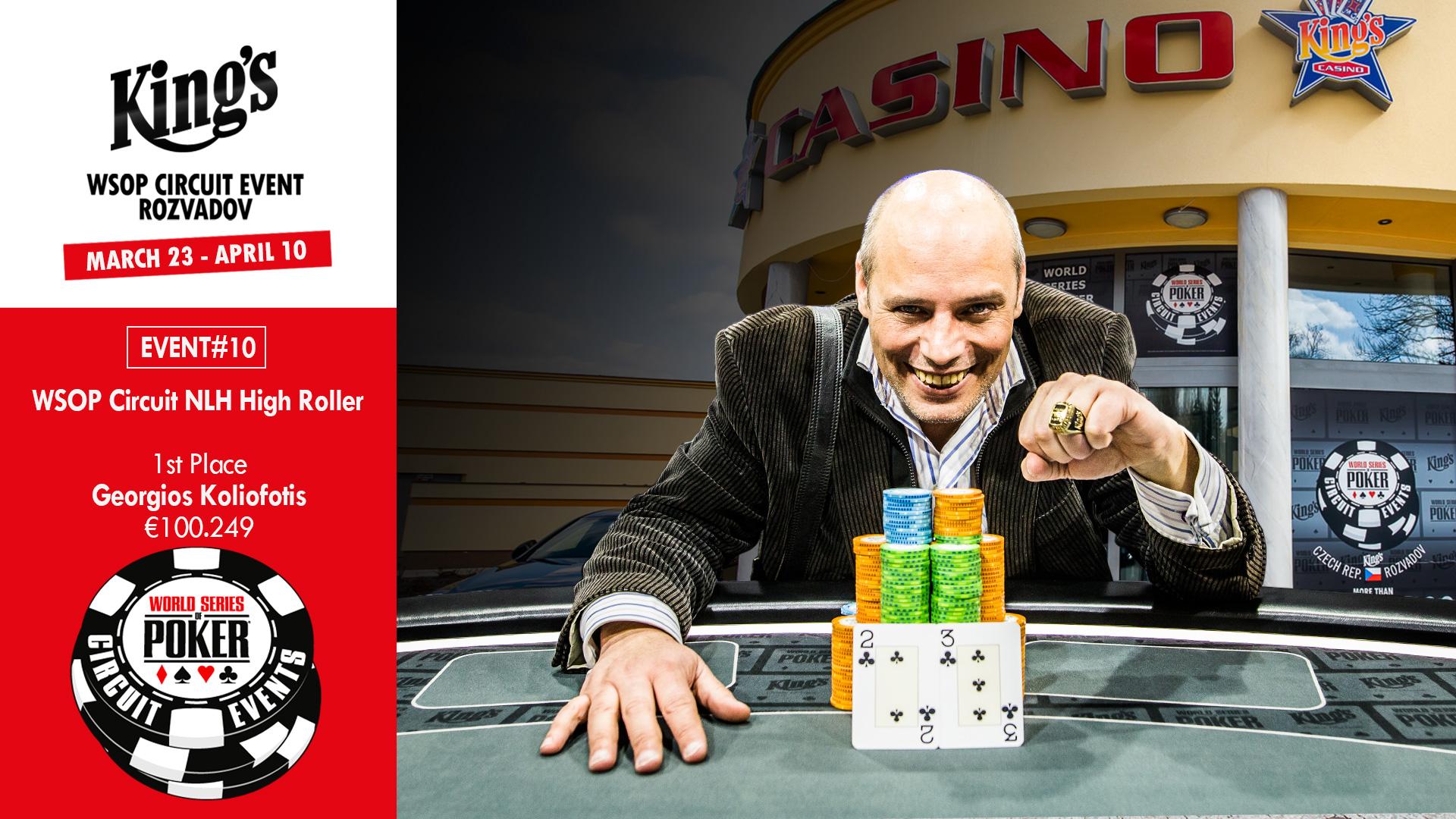 casino berlin spandau rosin