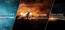 888poker – ,5 Millionen bei den XL Inferno Championships