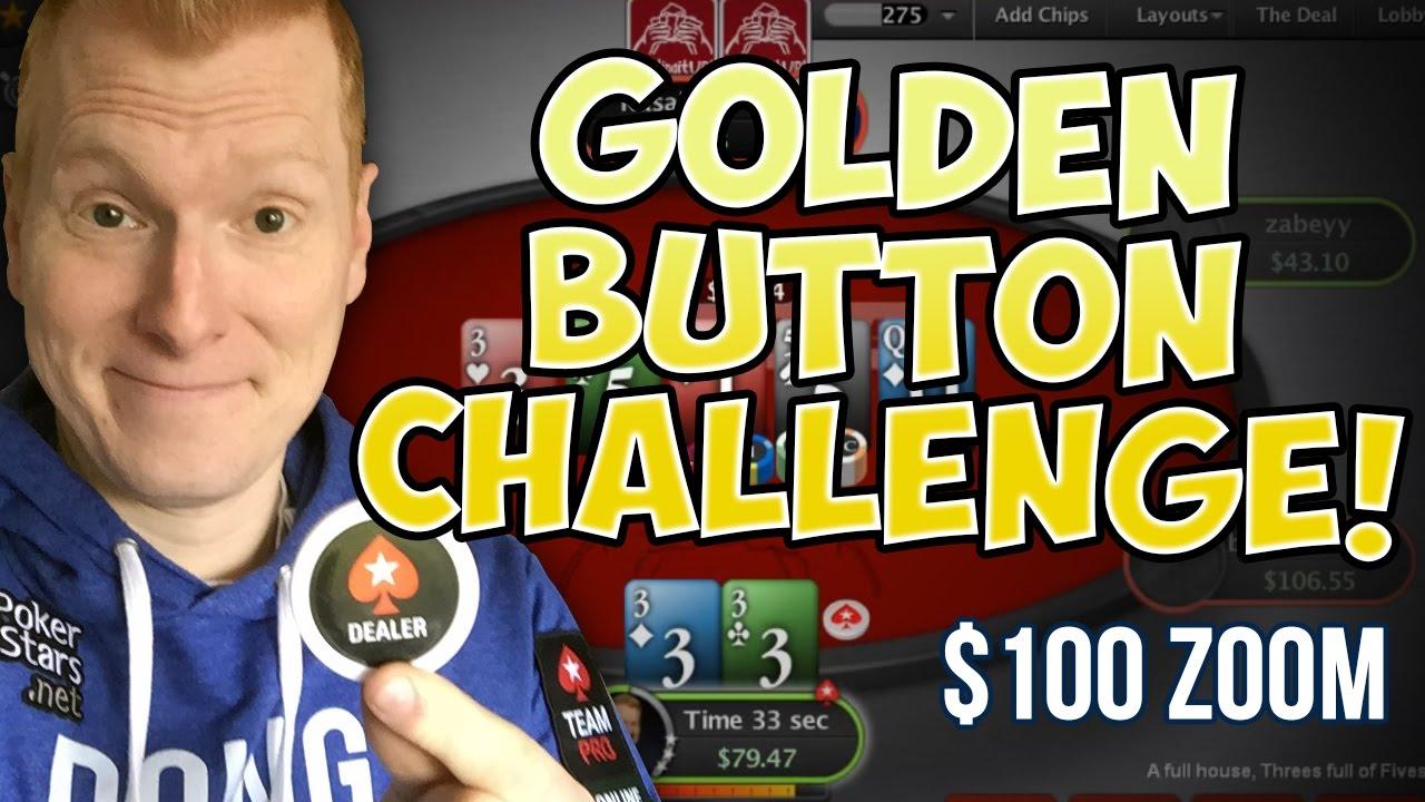 Xflixx poker challenge
