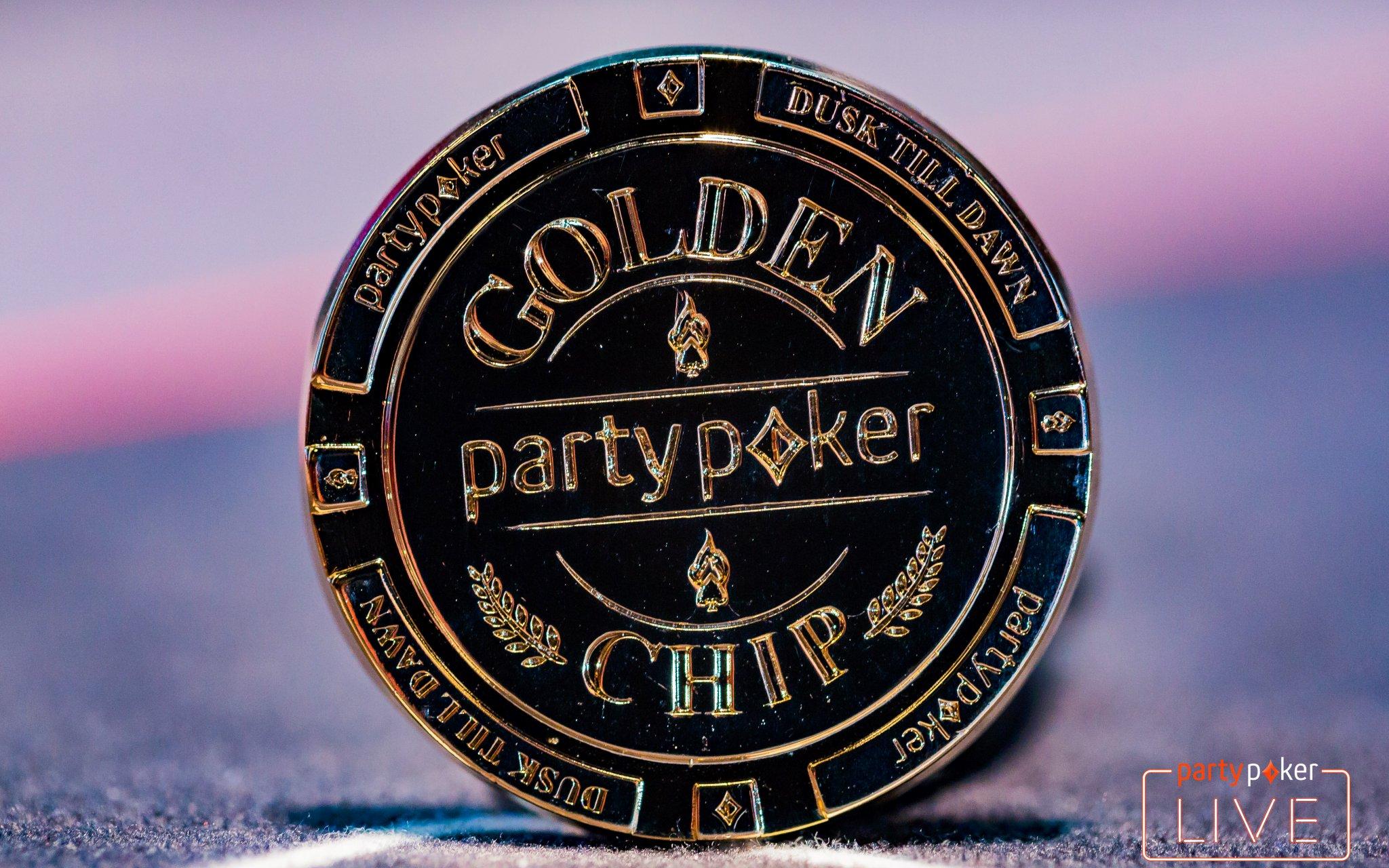 Gp poker