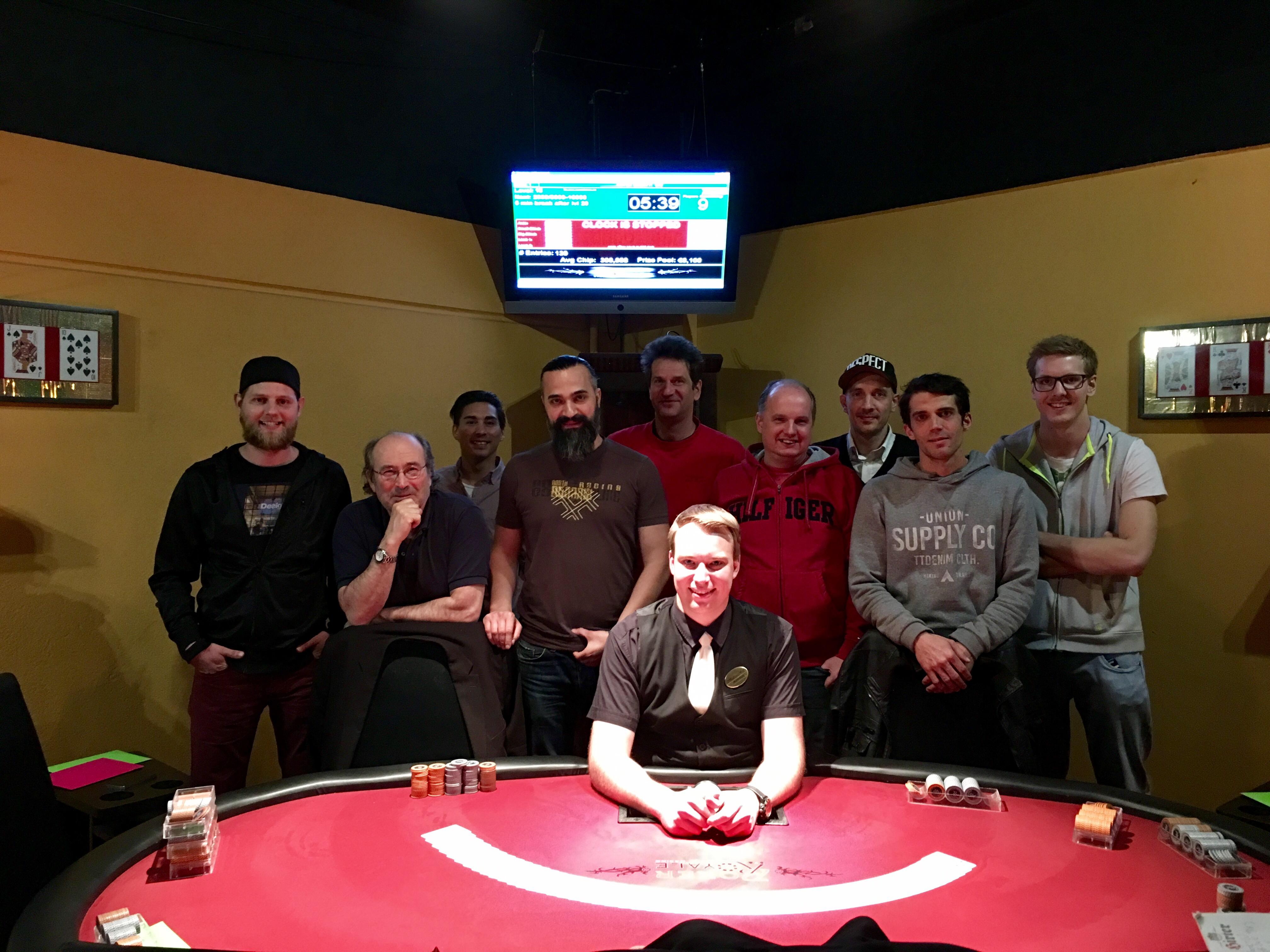 casino royale online watch online spiele zum anmelden