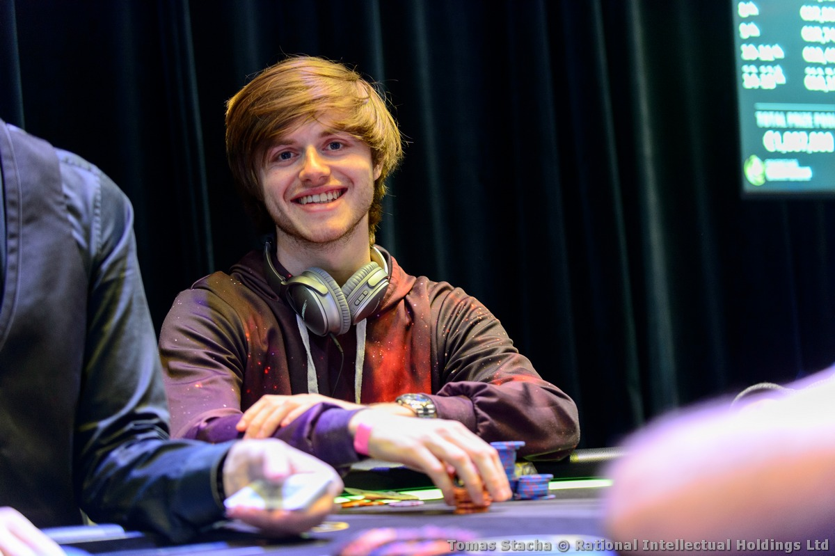 poker nrw 2017