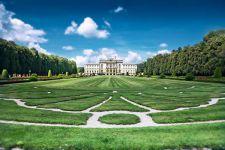 Das Casino Salzburg verschenkt € 5.000!