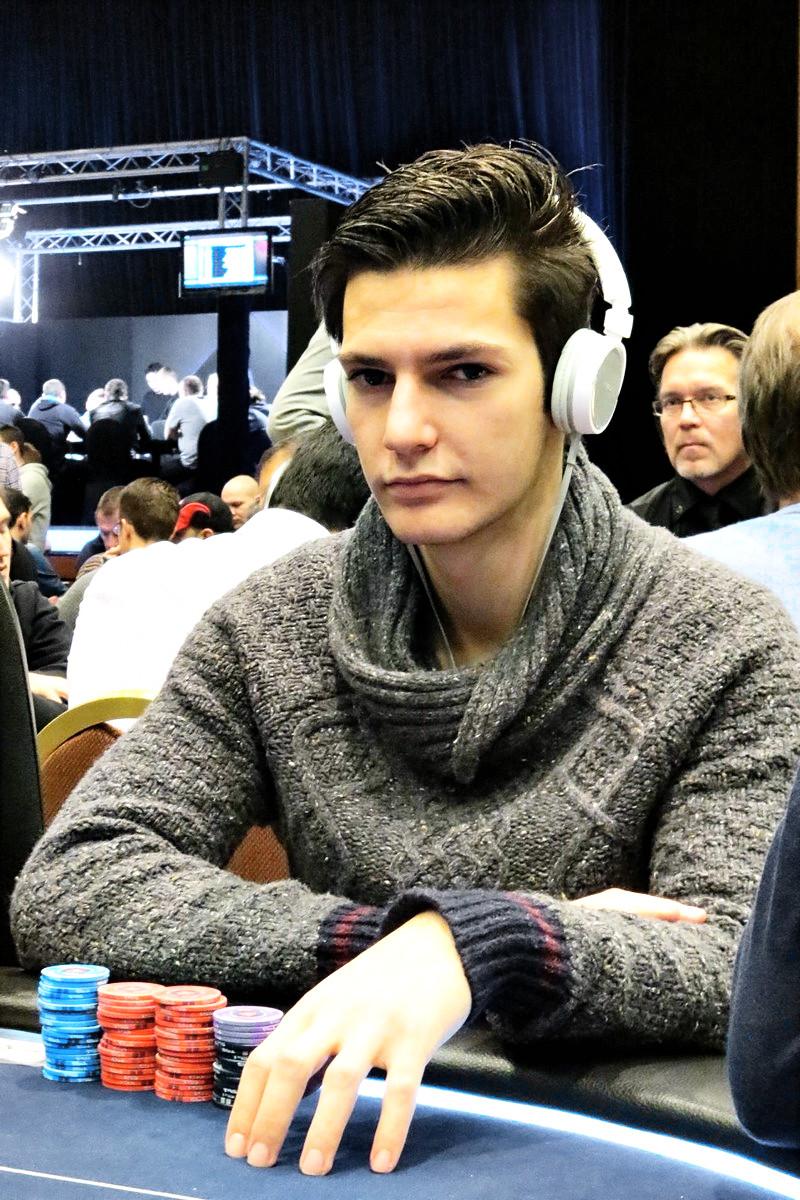 Poker Ergebnisse