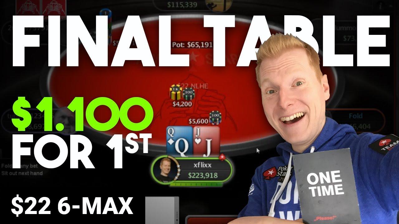 Pokern Im Tv