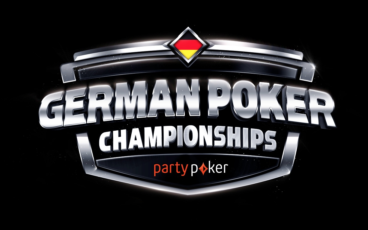 german poker