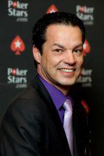 PokerStars, Warum das jetzt!?– auch Edgar Stuchly gefeuert
