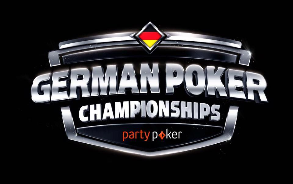 Deutsch Poker