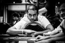 WSOP 2018 #15: Kolly und Bojang reiten in Tag 2