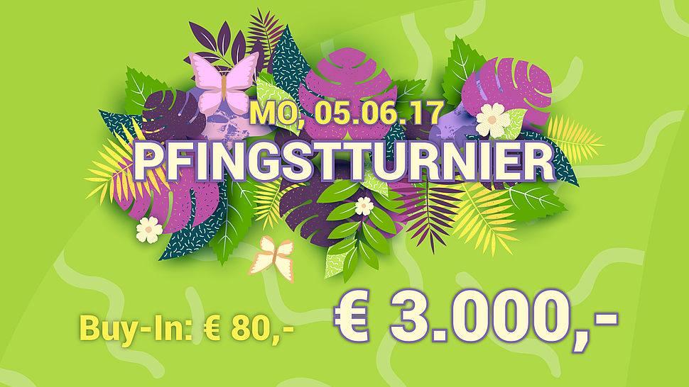 casino pfingstmontag