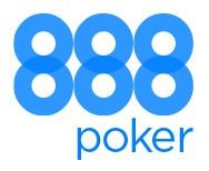 888poker: Steven van Zadelhoff holt The Whale
