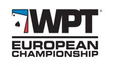 Start der WPT Deepstacks Berlin mit dem Supershot Satellite