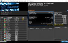 888poker – Kenny Hallaert gewinnt das Whale