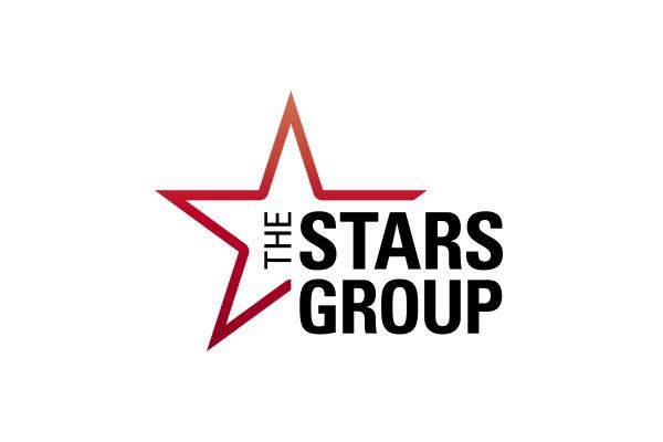 Poker Gossip: PokerStars will kein Geld von Vayo sehen