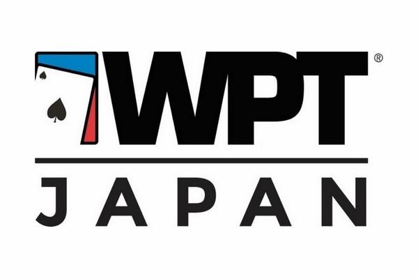 Poker japan
