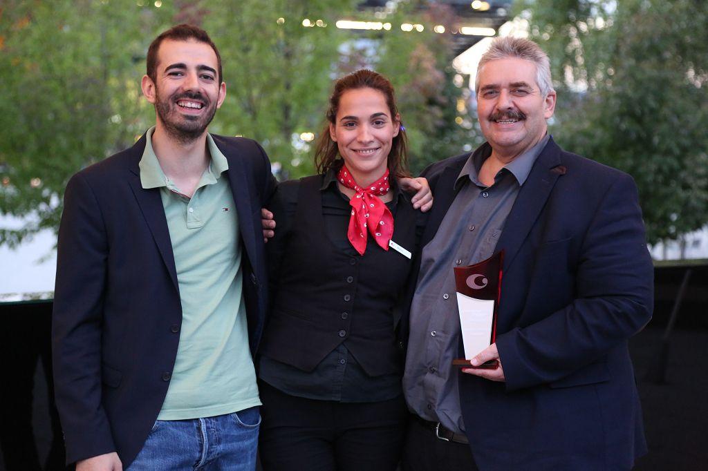 Wolfgang Simperl gewinnt die Swiss Poker Championship