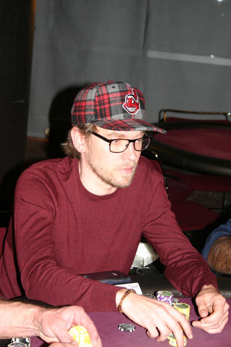 bad oeynhausen casino poker turnier