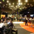 Knapp € 9.000 warten auf den Summer Blues Sieger in Duisburg