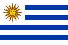 Uruguay: Online Glücksspielanbieter werden gesperrt
