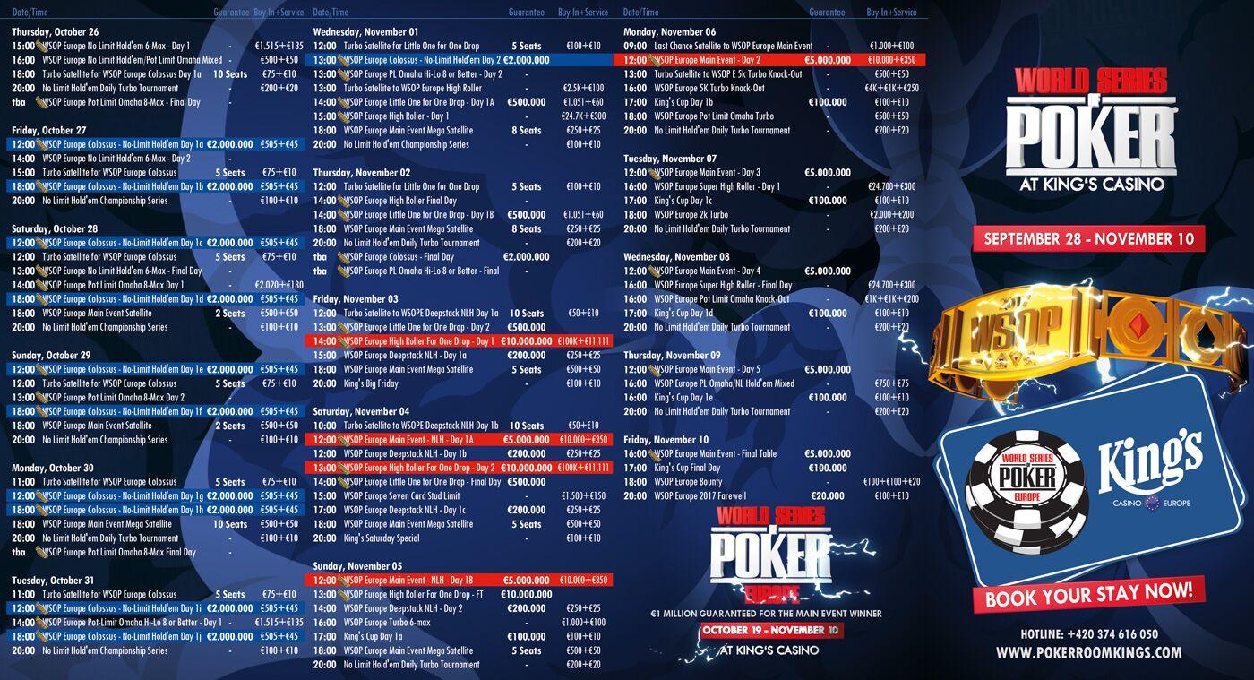 echtgeld online poker deutschland