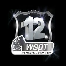 Vier weitere WSPT Tickets in Bremen