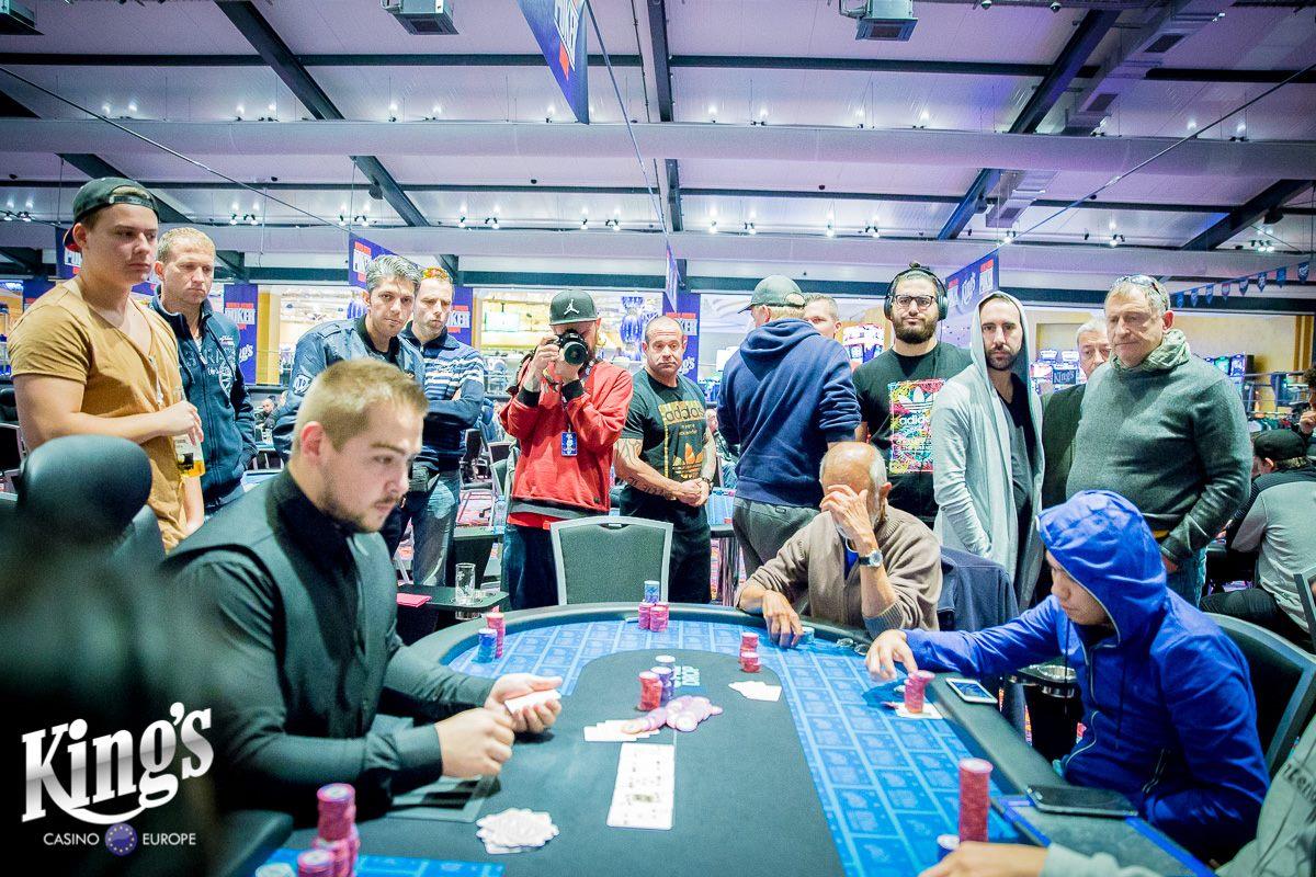 casino kostenloos ohne einzahlung