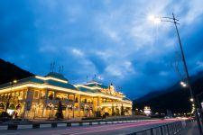 Die Rückkehr der PokerStars EPT – Erster Stopp Sochi