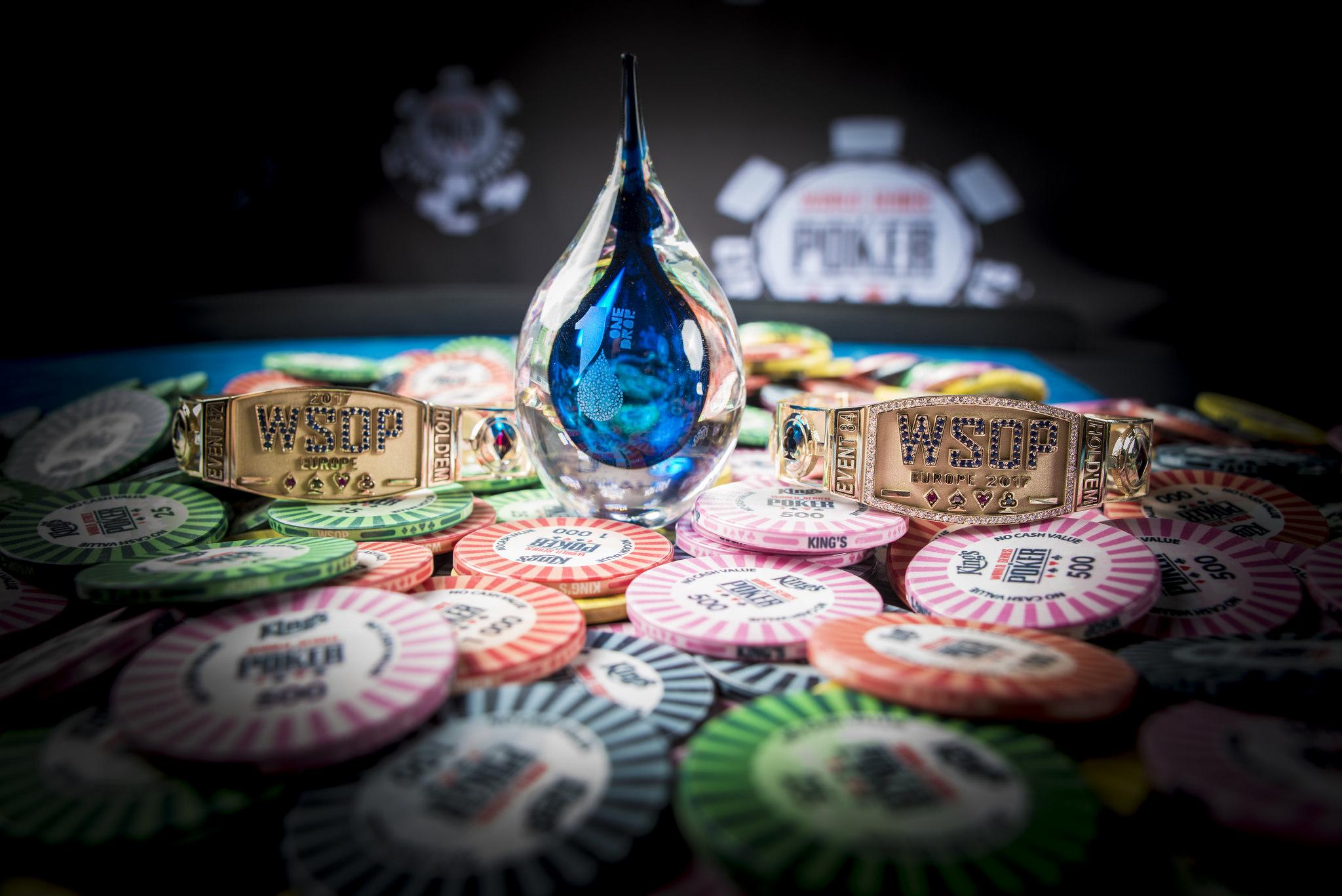 neue online casinos deutschland 2020