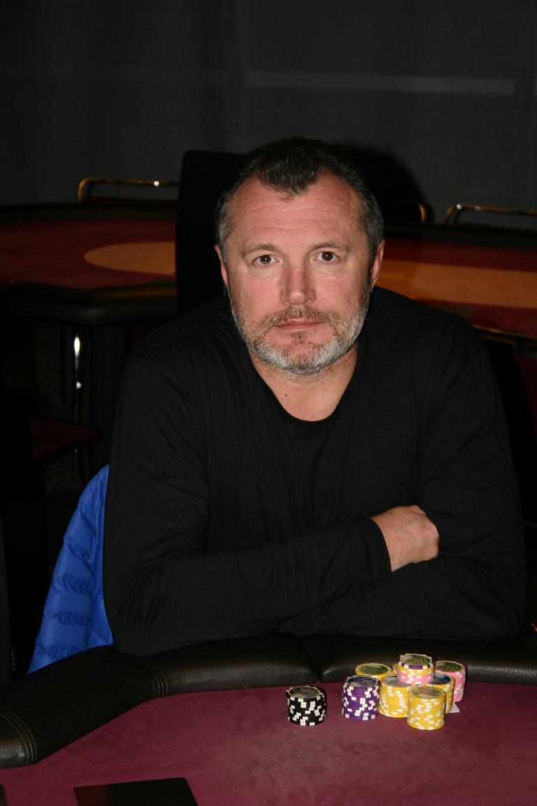 Europa casino free spins