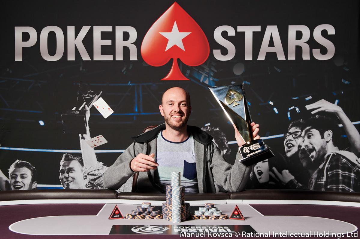 Live Poker Hamburg