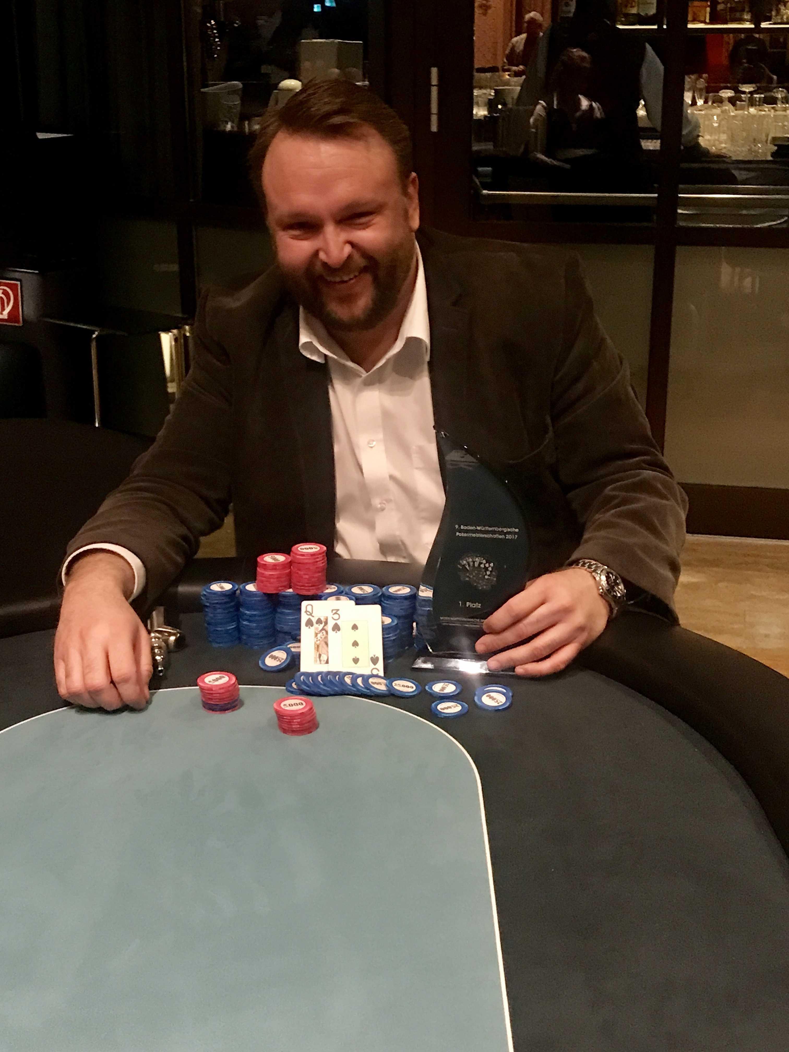 casino baden baden achtsechs holt sich den titel bei der bw meisterschaft pokerfirma. Black Bedroom Furniture Sets. Home Design Ideas