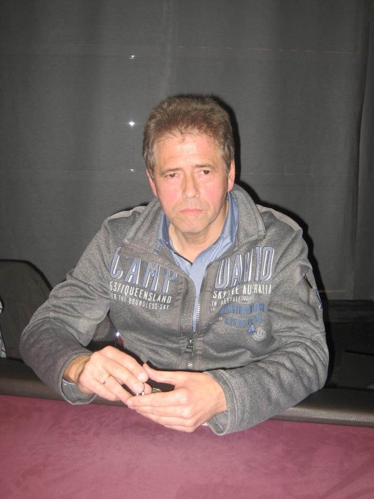 Blackjack ballroom casino no deposit bonus