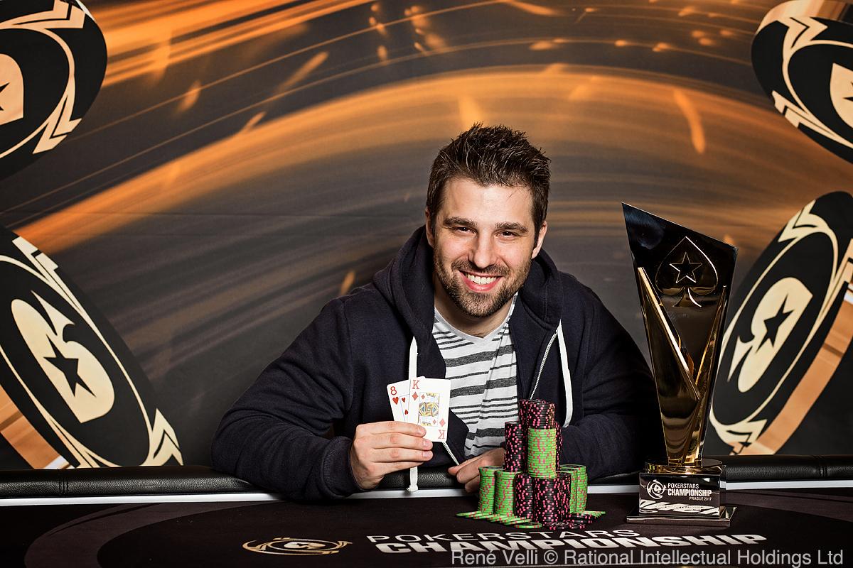 europa casino withdrawal rules
