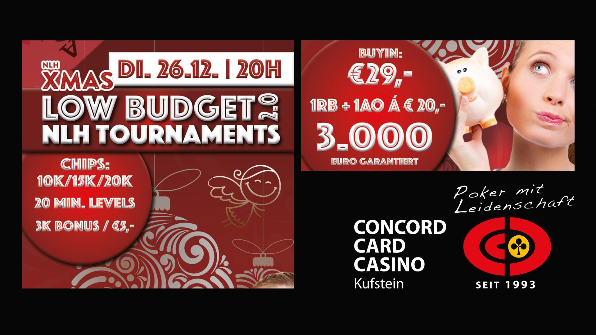 ccc casino kufstein