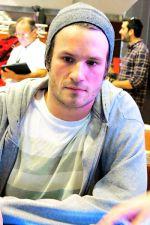 PS Thursday Thrill: Sebastian Sikorski holt sich den Sieg