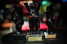 WPT Berlin: Erneut volles Haus beim Pokerfloor Cup