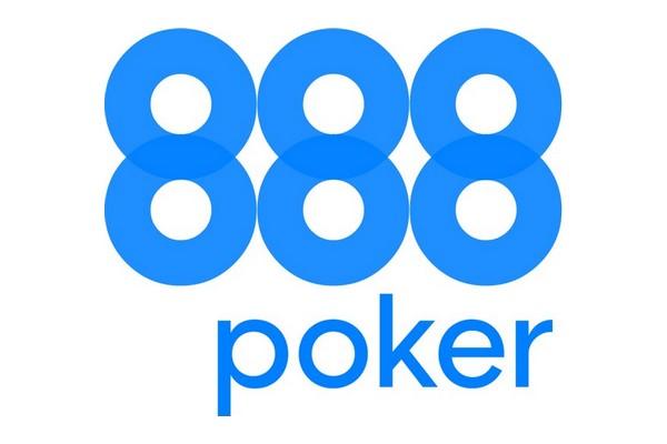 Online Poker: Pik'em soll auf 888poker gelauncht werden