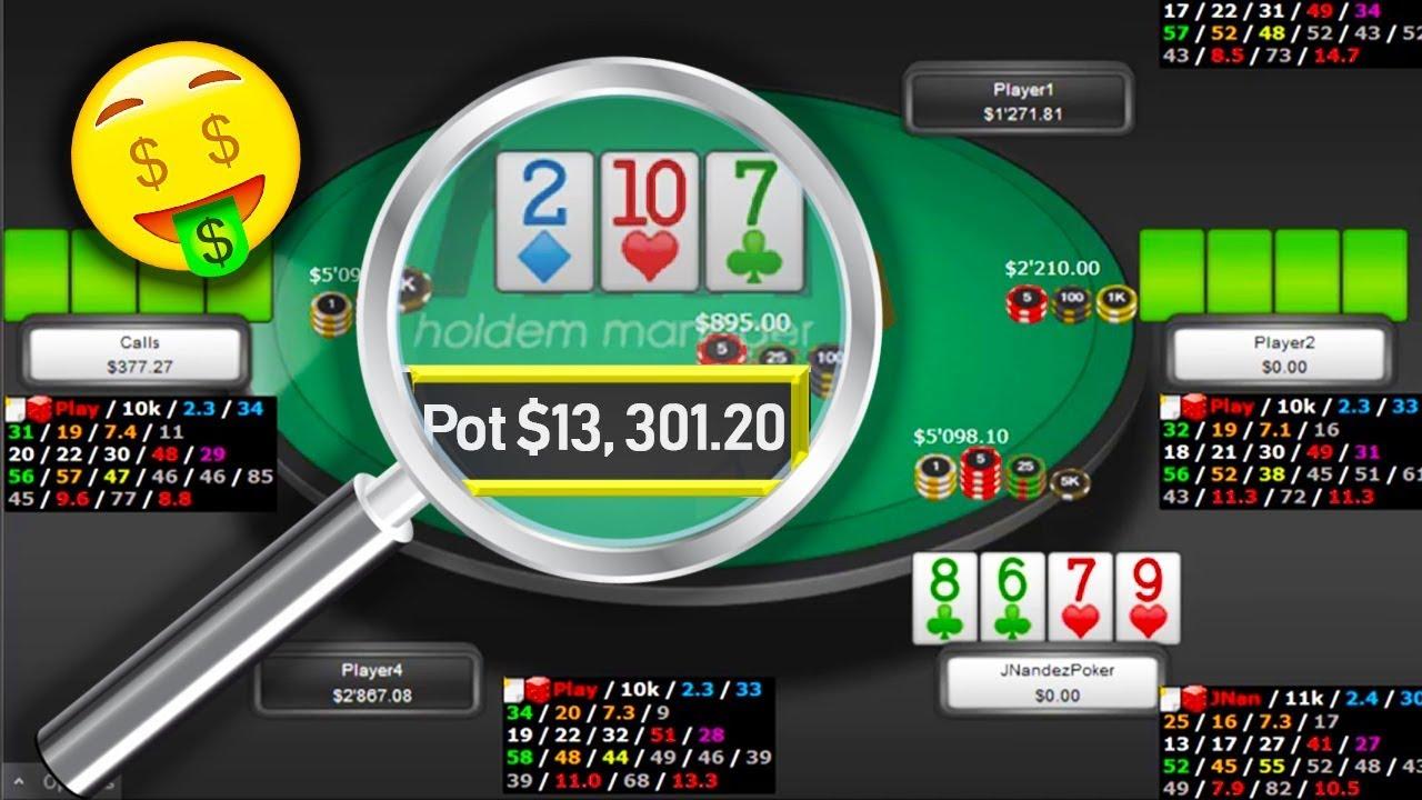 online casino neue casinos